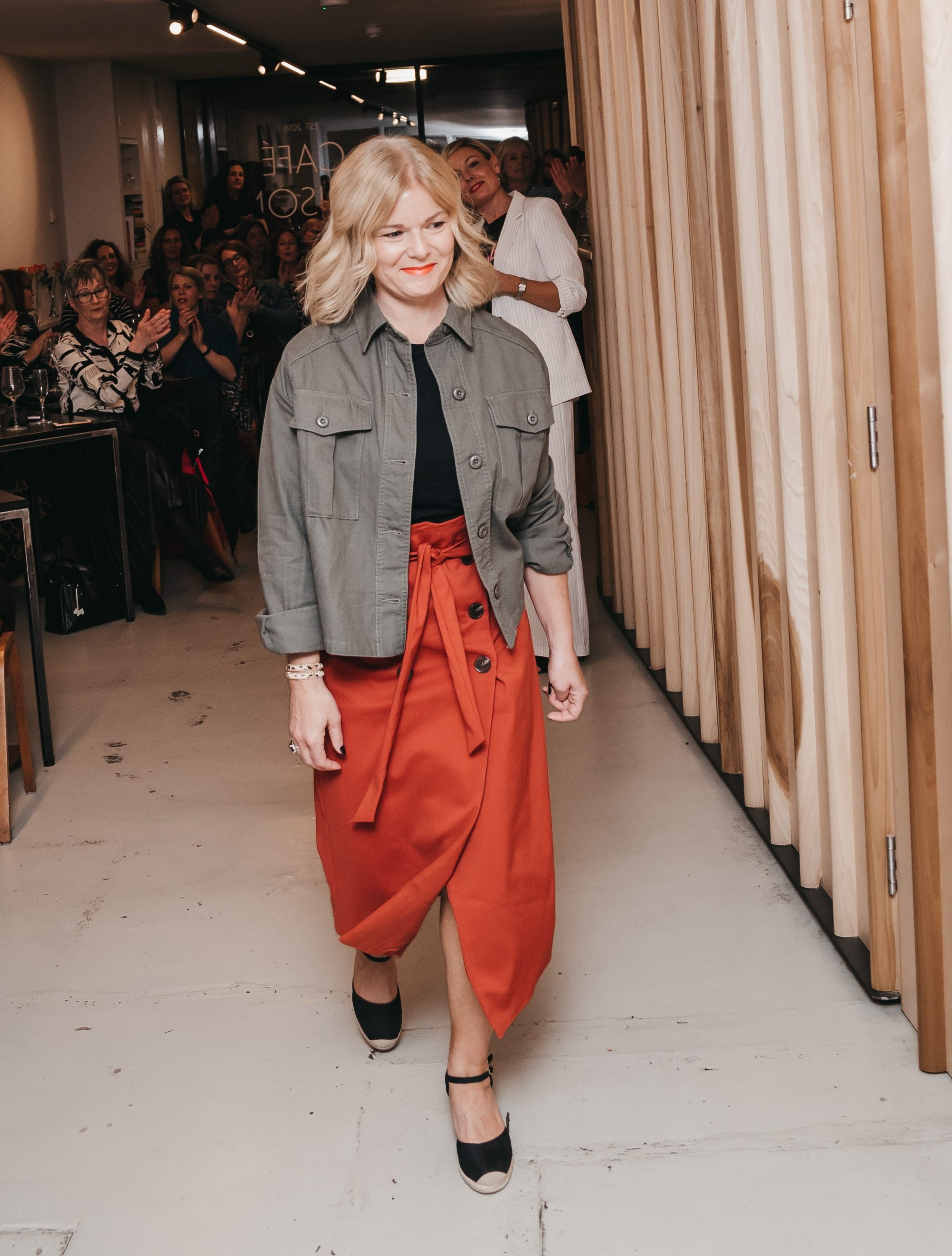 Style Event SS19