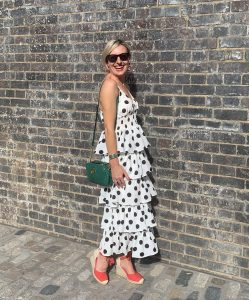 ae686f7c37 Not everyone possesses an innate sense of style, but I do believe that  every women has the ability to be stylish. Whilst it can take years to  cultivate your ...