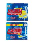 magnum-all-in-one-dishwasher-tablets-a