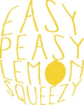 easypeasy-lemonsqueezy